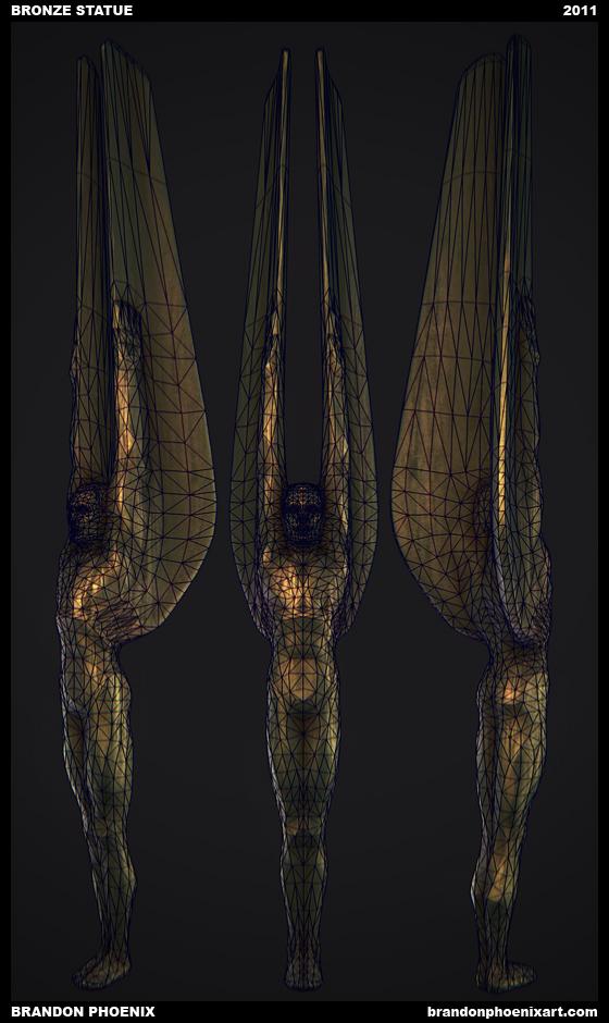 http://www.brandonphoenixart.com/images/content/bronzeStatue/02-statue.jpg
