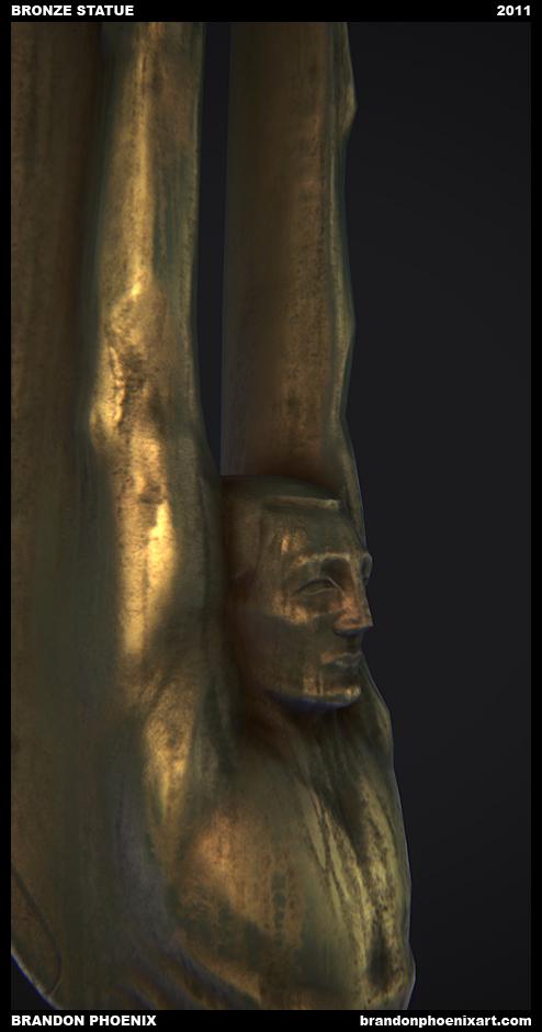 http://www.brandonphoenixart.com/images/content/bronzeStatue/03-statue.jpg