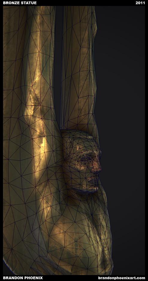 http://www.brandonphoenixart.com/images/content/bronzeStatue/04-statue.jpg