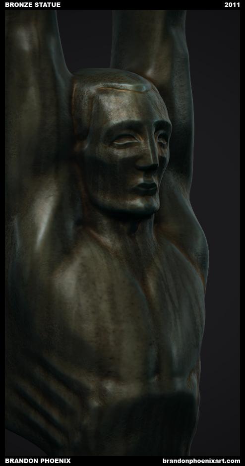 http://www.brandonphoenixart.com/images/content/bronzeStatue/06-statue.jpg