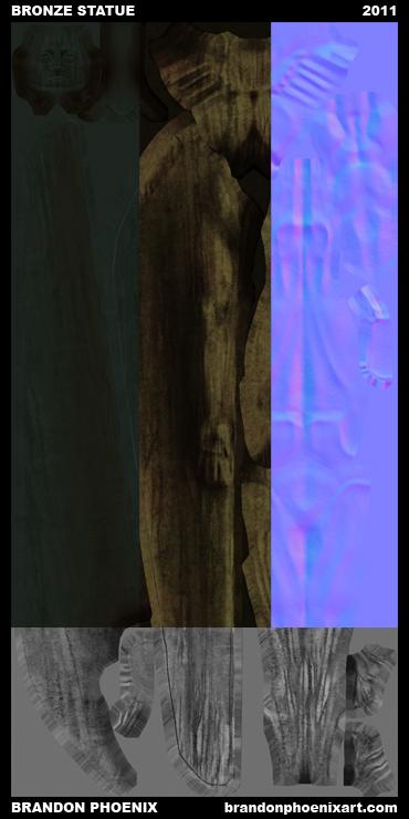 http://www.brandonphoenixart.com/images/content/bronzeStatue/07-statue.jpg
