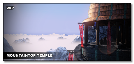 mountaintopTemple